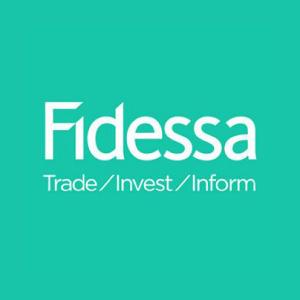 Partners » Dubai Gold & Commodities Exchange