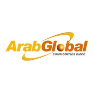 Partners » Dubai Gold & Commodities Exchange
