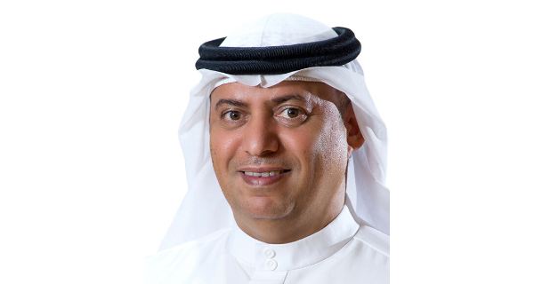 Dr_Obaid_Al-Zaabi_DGCX_PR.png