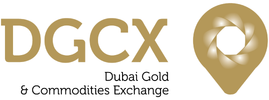Dubai Gold & Commodities Exchange » Derivatives & Commodities Exchange